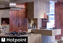 hotpoint showroom virtual tour