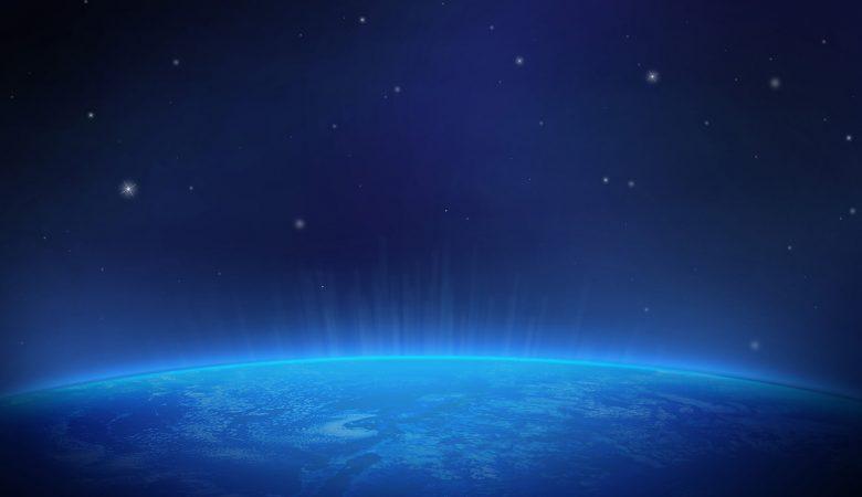 Get inside the European Space Agency