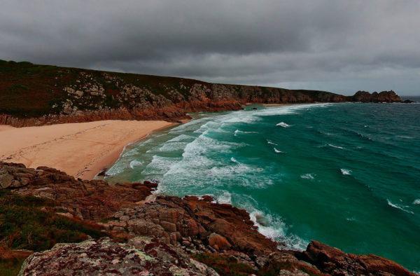 Cornwall 360 Photography