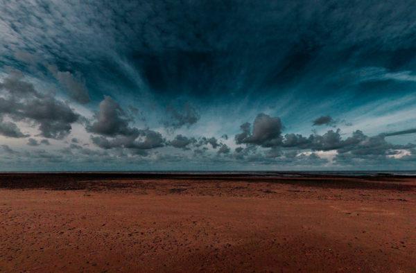 Devon 360 Photography