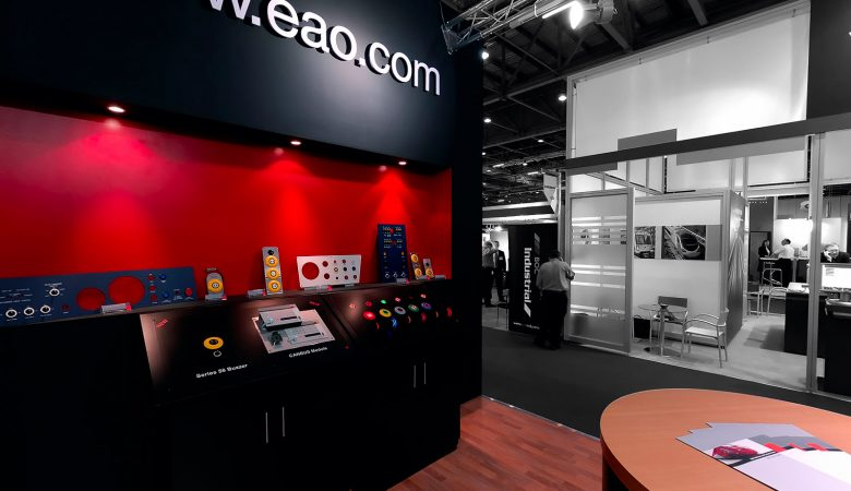 Excel Exhibition and Conference Centre 360 Photography
