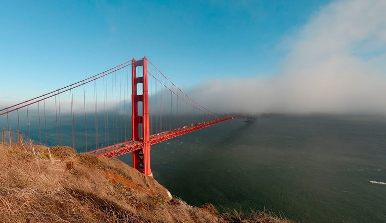 San Francisco 360 Photography