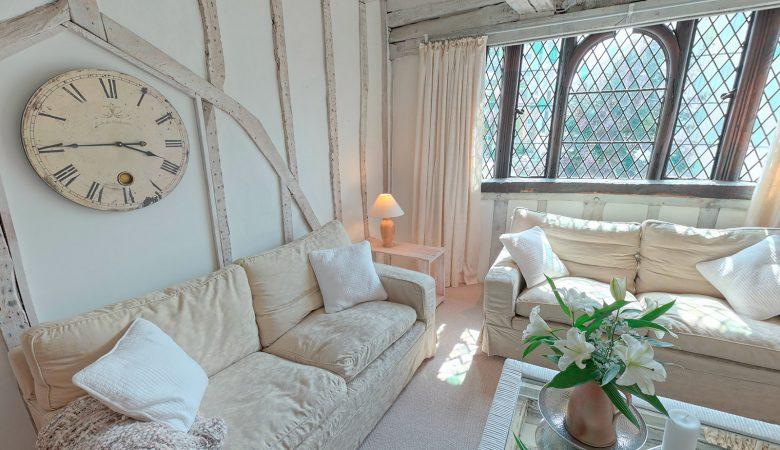 Tudor House 360 PhotographyTudor House 360 Photography