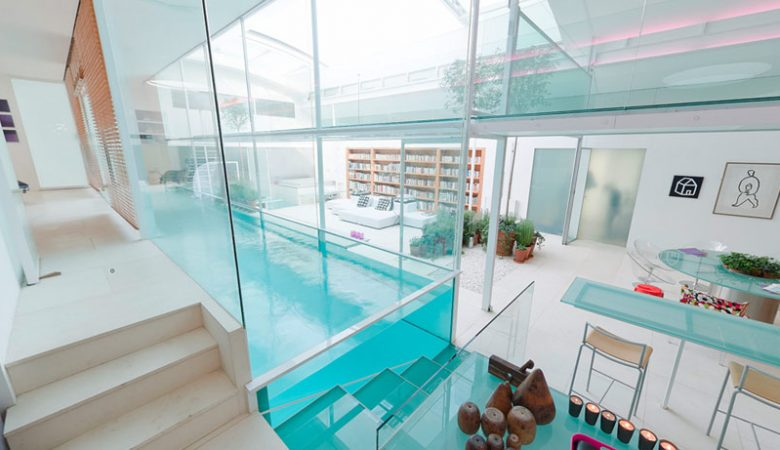 Exceptional Property Virtual Tours