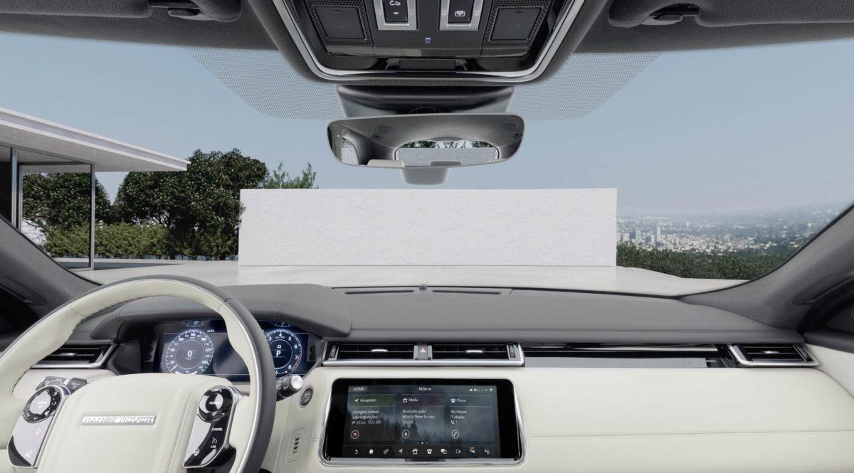 Car VR