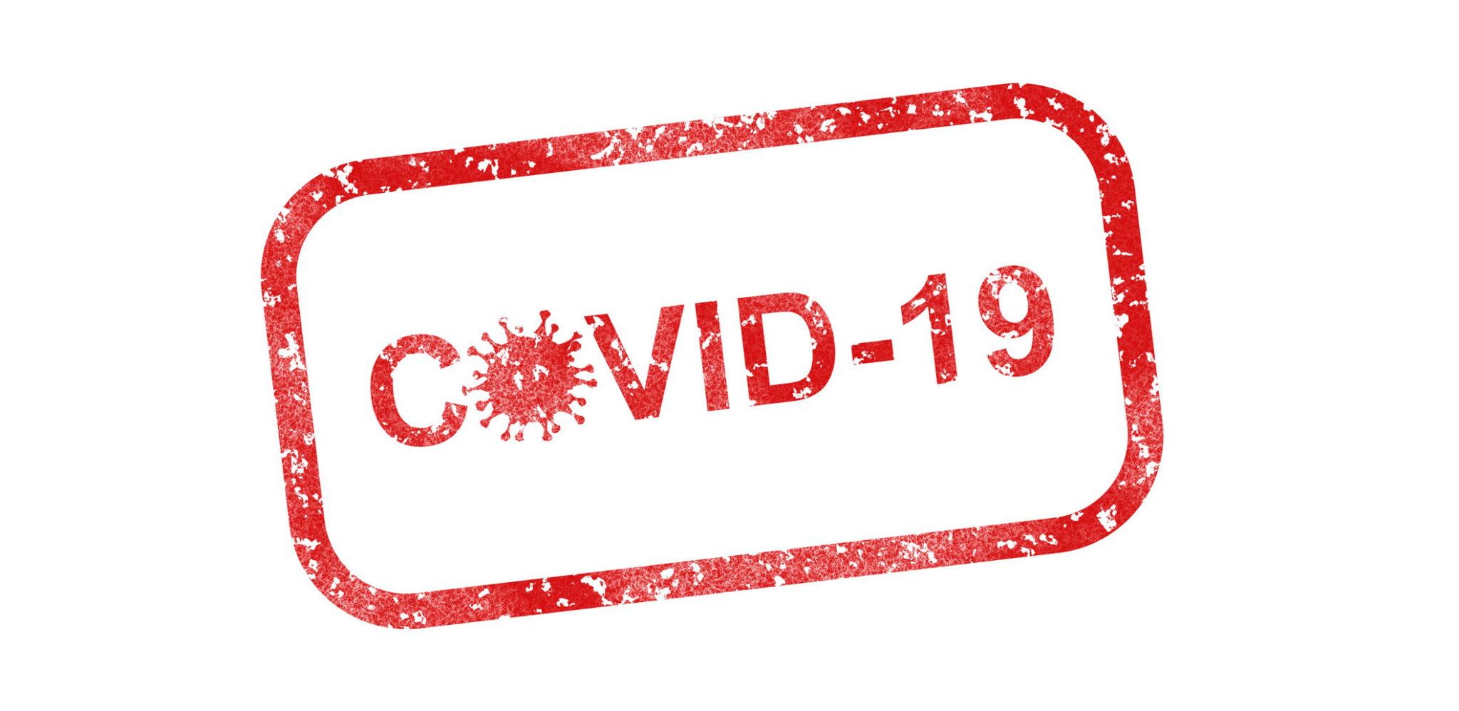 Shooting 360 Virtual Tours in Lockdown | COVID-19 Coronavirus FAQ